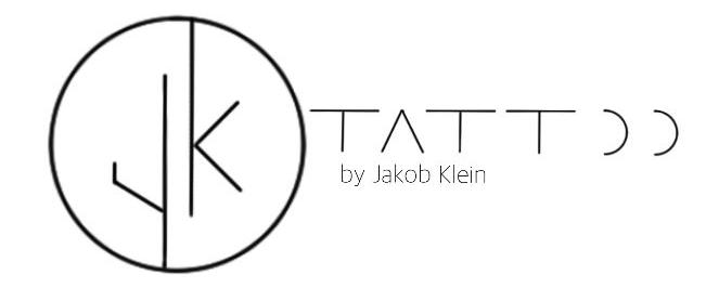 JK Tattooartist